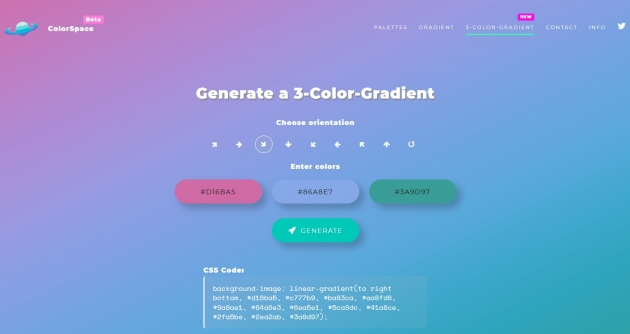 brand-color-palette-tools-my-color-space1
