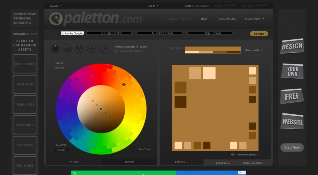 brand-color-palette-tools-paletton