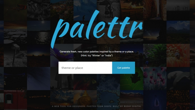 brand-color-palette-tools-palettr