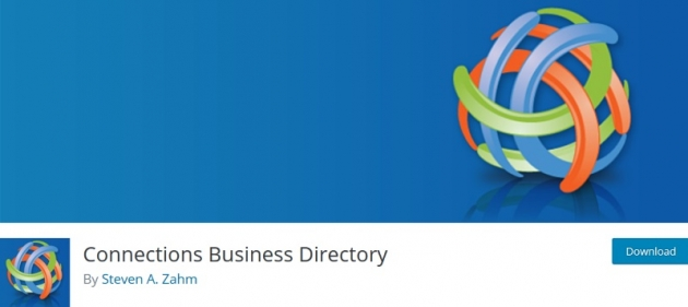 connections-business-directory-plugin