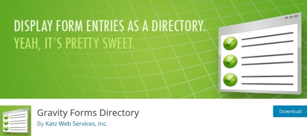 gravity-forms-directory-wordpress-plugin