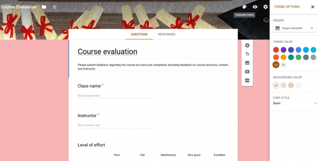 how-to-embed-google-forms-in-wordpress-example1