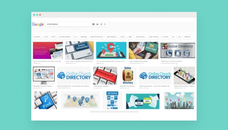 List of the best WordPress directory plugins for 2019