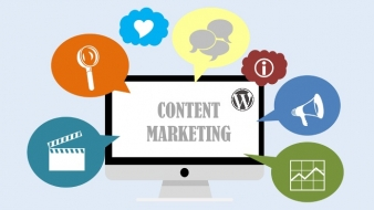 WordPress content marketing strategy explained (plus PRO tips and tricks)