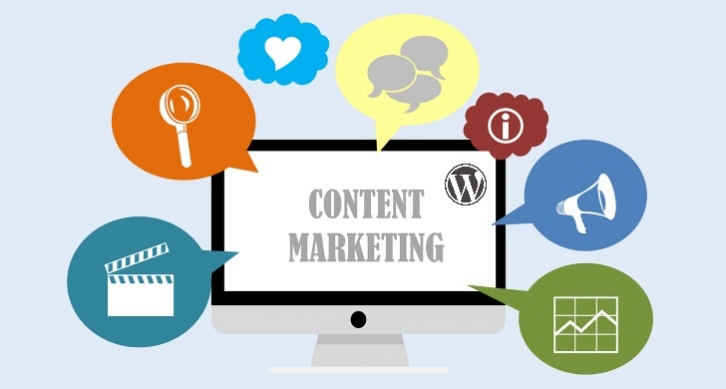 WordPress content marketing strategy explained (plus PRO tips and ...