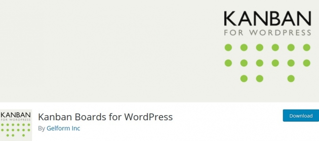 wordpress-project-management-plugins-kanban