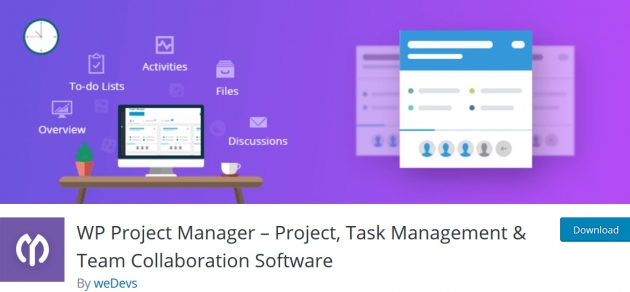 wp-project-manager-wordpress-project-management-plugins