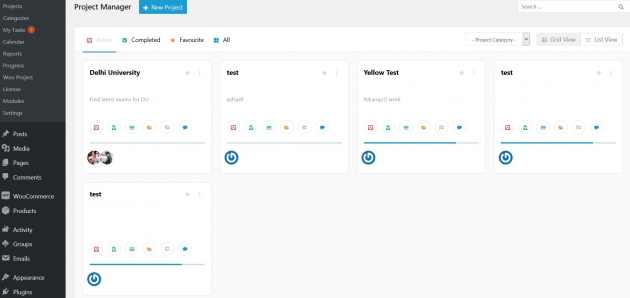 wp-project-manager-wordpress-project-management-plugins1