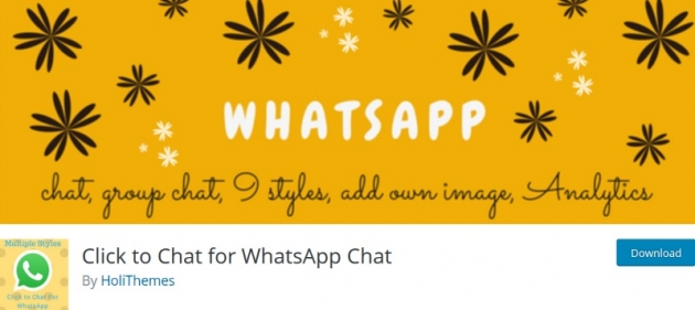 click-to-chat-for-whatsapp-chat-wordpress-chat-plugin