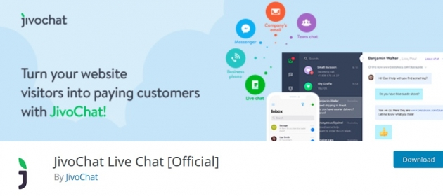 jivochat-live-chat-wordpress-chat-plugin