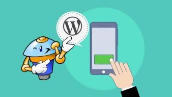 The best WordPress live chat plugins to use – 2019 edition
