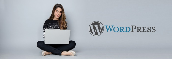 top-wordpress-bloggers-1