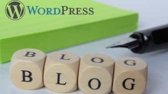 Top WordPress bloggers to follow and learn from in 2019