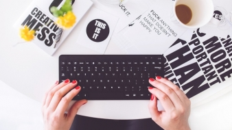 What to blog about? 17 ways to come up with the new content