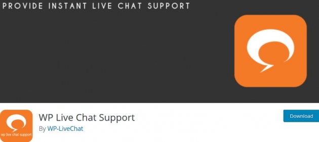 wp-live-chat-support-wordpress-chat-plugin