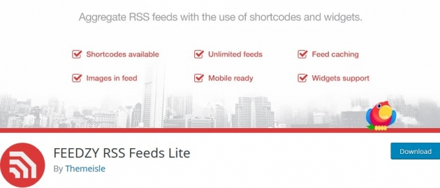feedzy-rss-feeds-lite-wordpress-rss-feed-plugin