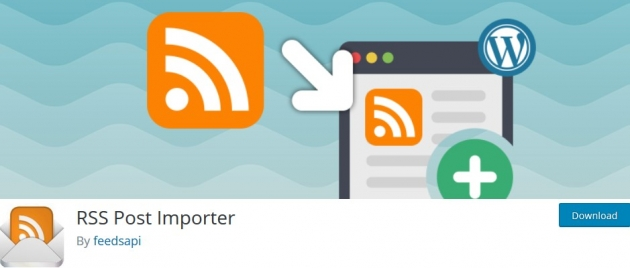 rss-port-importer-wordpress-rss-feed-plugin