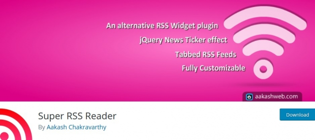 super-rss-reader-wordpress-rss-feed-plugin1