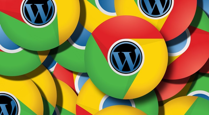 18 top Google Chrome extensions for WordPress | Meks