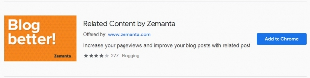 wordpress-chrome-extensions-related-content-by-zemanta