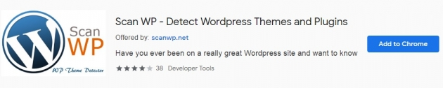 wordpress-chrome-extensions-scan-wp
