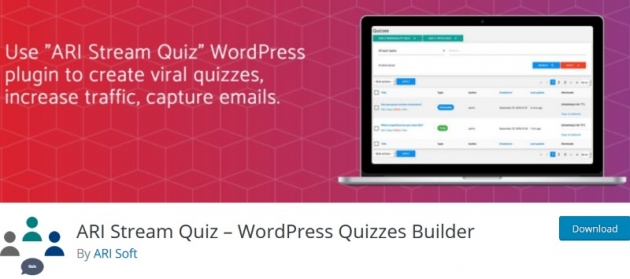 wordpress-quiz-plugin-ari-stream-quiz