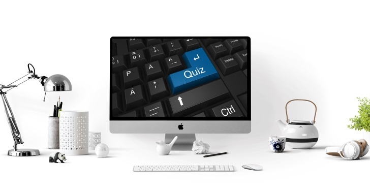 What's the best WordPress quiz plugin to use? | Meks