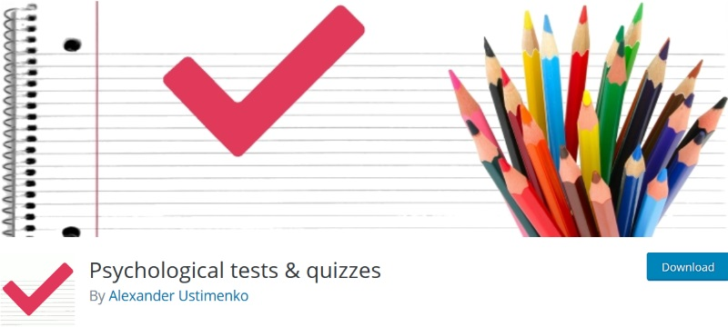wordpress-quiz-plugin-psychological-tests-and-quizzes
