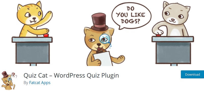 wordpress-quiz-plugin-quiz-cat