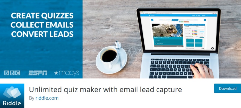 wordpress-quiz-plugin-unlimited-quiz-maker-with-email-lead-capture