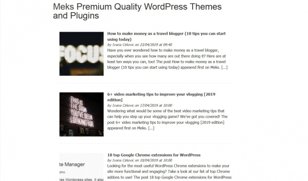 wordpress-rss-plugin-feedzy-rss-feeds-add-to-post3