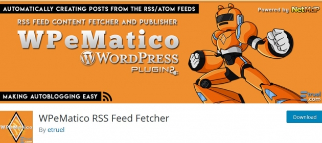 wpematico-wordpress-rss-feed-plugin