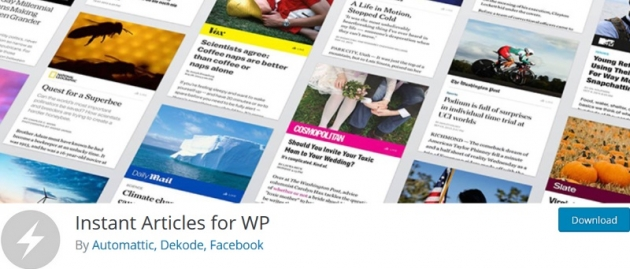 facebook-instant-articles-wordpress-instant-articles-for-wp