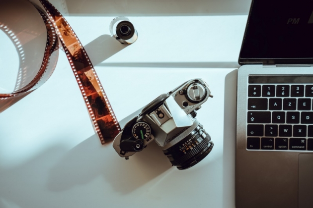 starting-a-photography-blog-about-film-camera