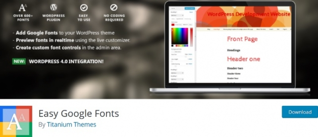 add-google-fonts-to-your-wordpress-website-easy-google-fonts-plugin