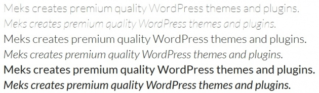 add-google-fonts-to-your-wordpress-website-popular-fonts-lato