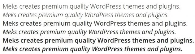 add-google-fonts-to-your-wordpress-website-popular-fonts-open-sans