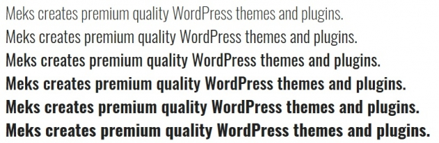 add-google-fonts-to-your-wordpress-website-popular-fonts-oswald