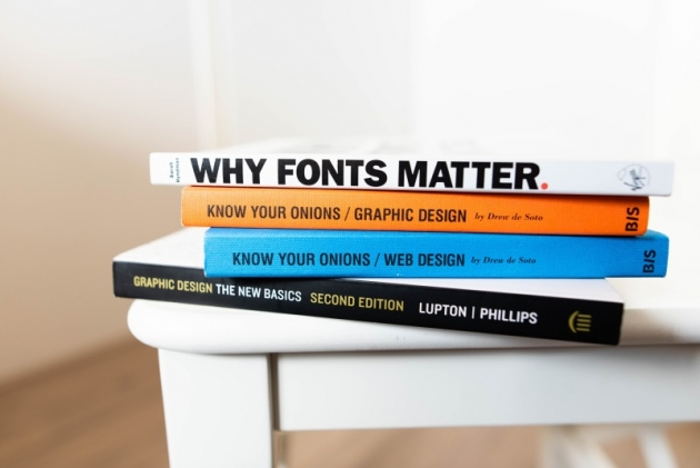 books-about-fonts-how-to-add-google-fonts-to-wordpress