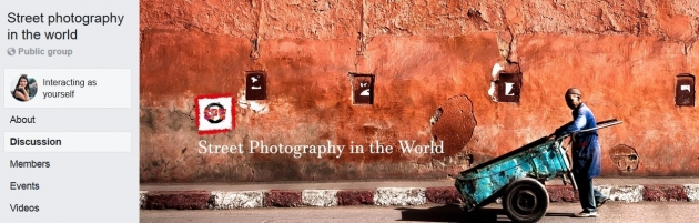 facebook-groups-for-photographers-street-photography-in-the-world