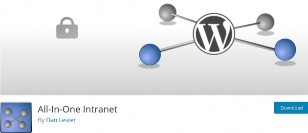 how-to-make-my-wordpress-site-private-all-in-one-intranet