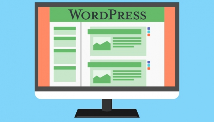 How to easily create WordPress dropdown menu (without coding)