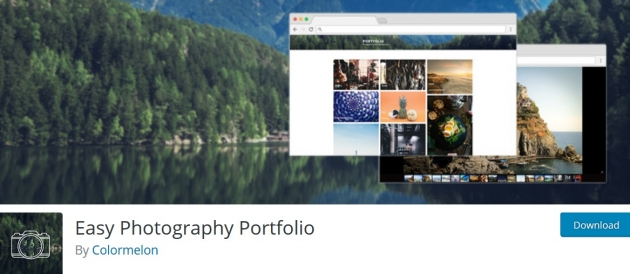 wordpress-portfolio-plugins-easy-photography-portfolio