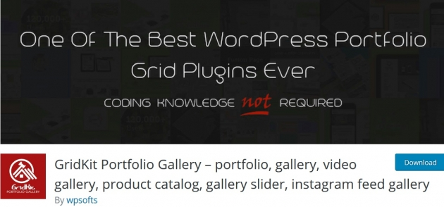 wordpress-portfolio-plugins-gridkit-portfolio-gallery-plugin
