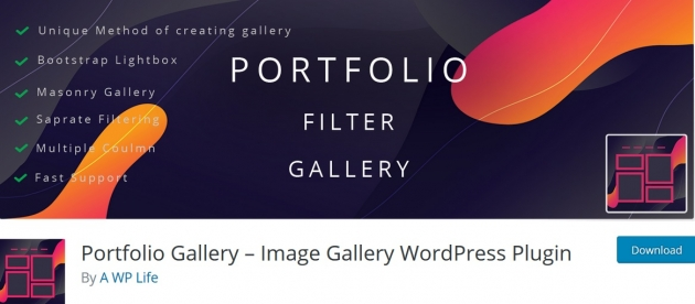 wordpress-portfolio-plugins-portfolio-gallery