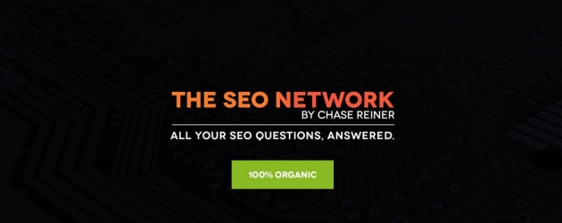 facebook-groups-for-seo-chase-reiner