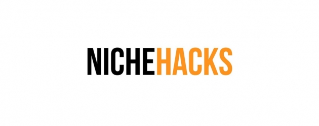 facebook-groups-for-seo-niche-hacks