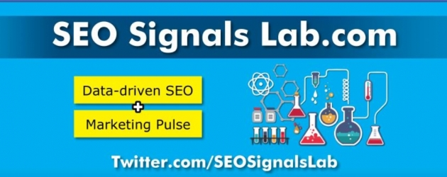 facebook-groups-for-seo-seo-signals-lab