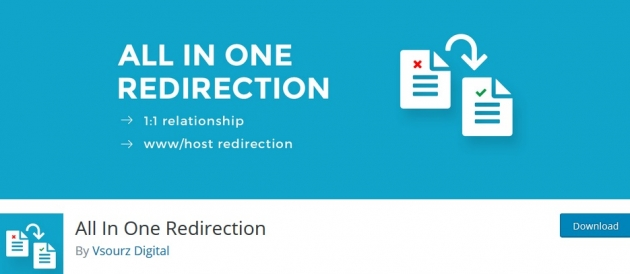 redirect-a-page-in-wordpress-all-in-one-redirection