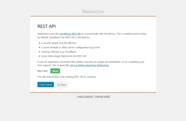 redirect-a-page-in-wordpress-redirection-screenshot1